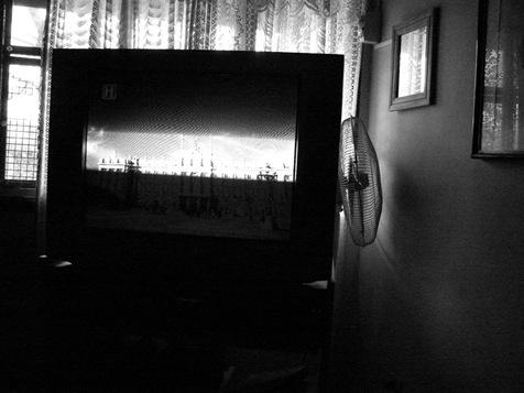 Televisor (Large)