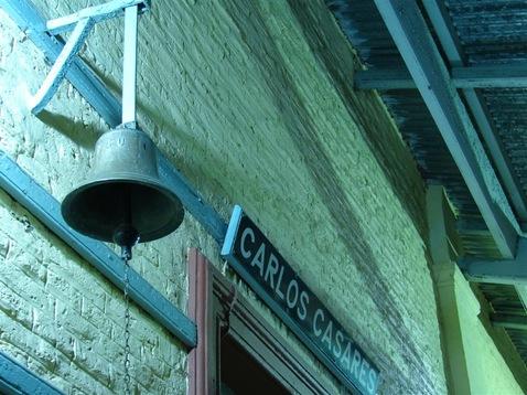 Estación de trenes (5) (Large)