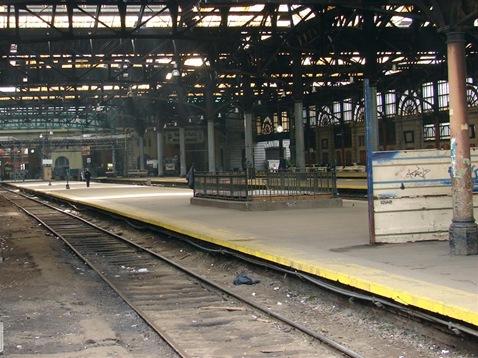 Tren (12) 2 (Large)
