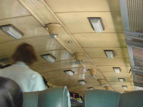 Ventiladores en el tren (Large)