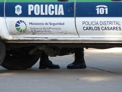 amor_policial (Large)