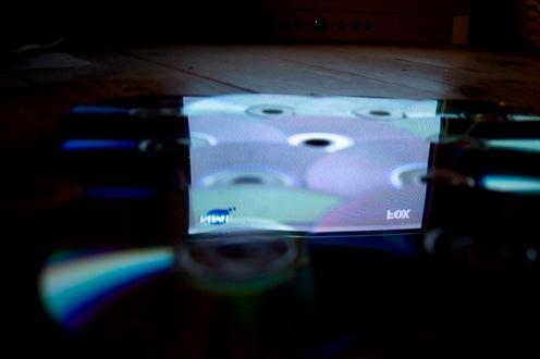 Discos y Televisión-0319