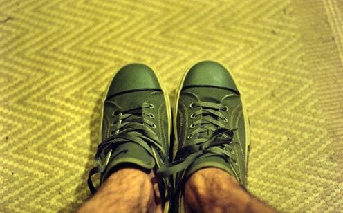 Zapatillas 1