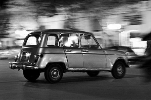 Renault 4L 2-1820