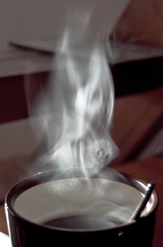 Vapor de café-1839