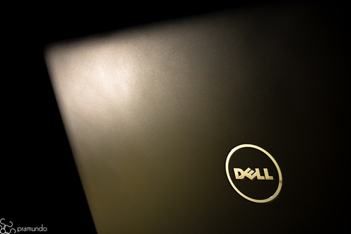notebook dell-2952