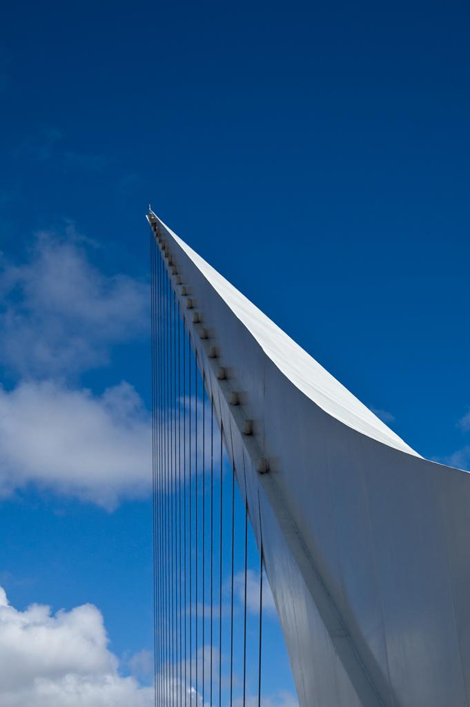 Puente de la mujer-0028