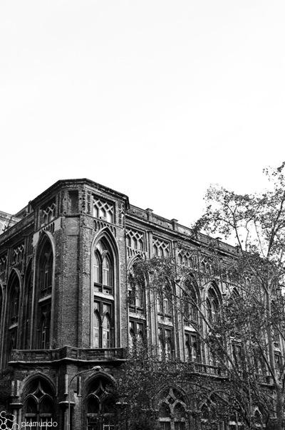 Facultad de Ingeniería gótica-3510
