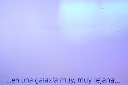 Galaxia muy muy lejana-3377