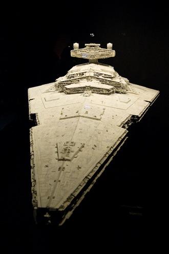 Star Wars-3176