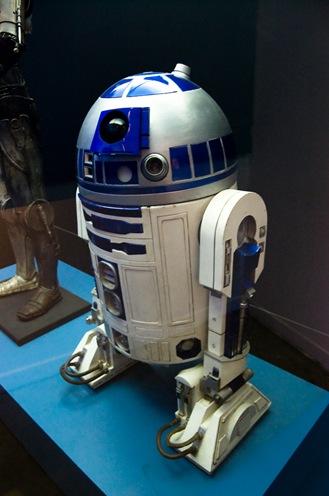 Star Wars-3315