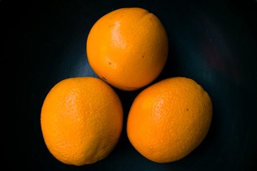 3 naranjas-4810