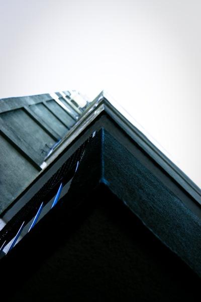 balcón y cielo blanco-0038