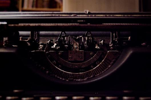 maquina de escribir-4621