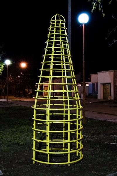 cohete en la plaza-5330