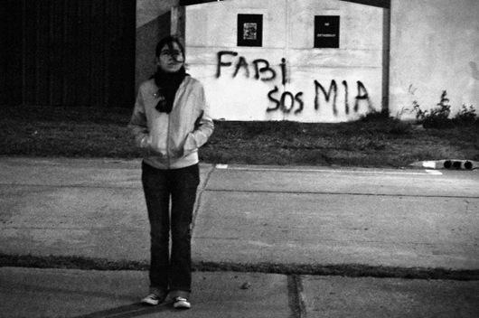 Luci - Fabi sos mia-5333