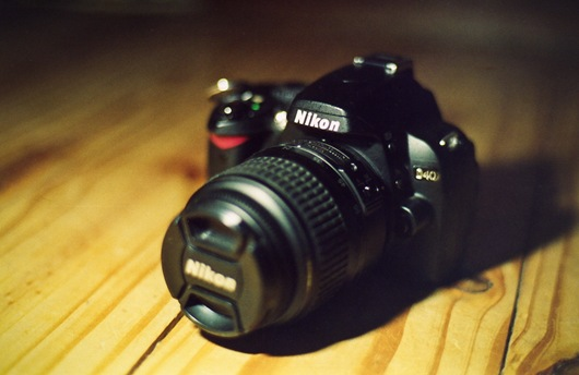 Nikon D40-15 septiembre 2009-pentax002-Edit