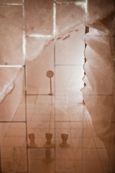 Ducha reflejada-5615