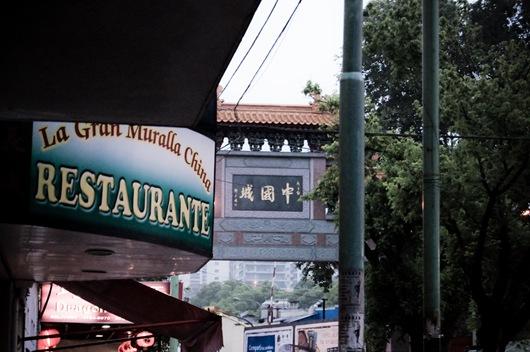 barrio chino-6348