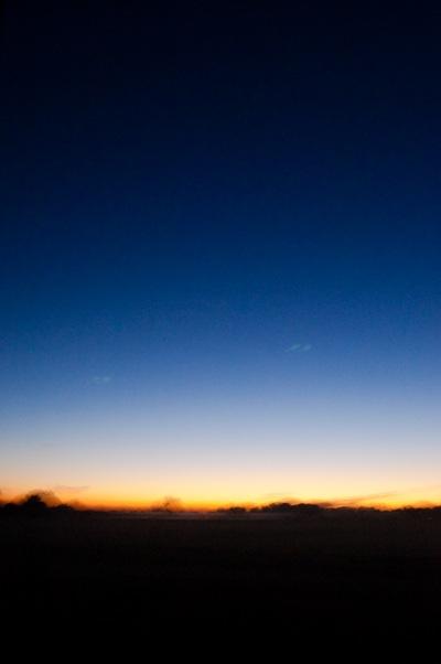 cielo madrugador-6218