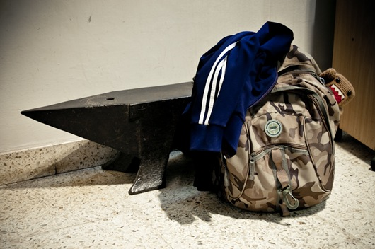 mochila domo-6208