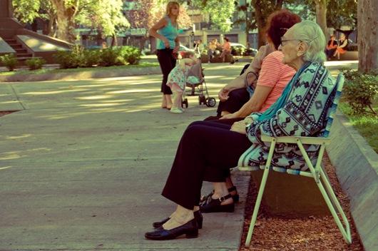 old people rocks-6461