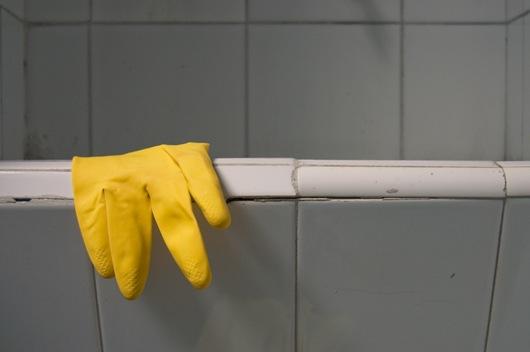 guante amarillo-6383