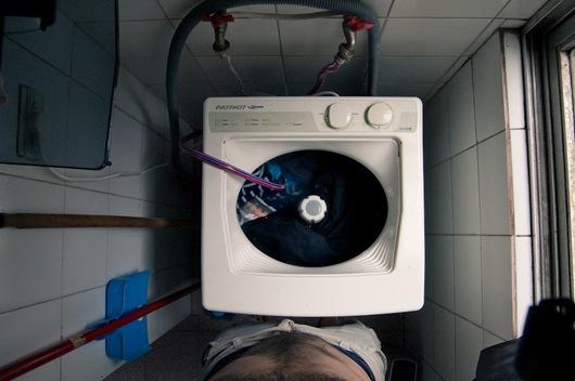 lavarropas-6364