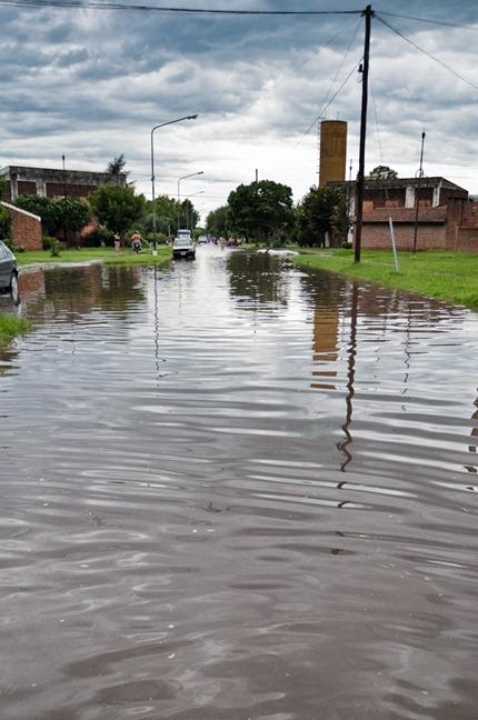 calles inundadas-7133