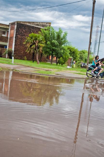 calles inundadas-7146