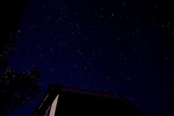 Noche estrellada-7117