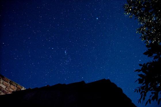Noche estrellada-7120