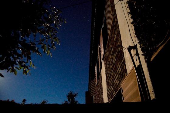 Noche estrellada-7122