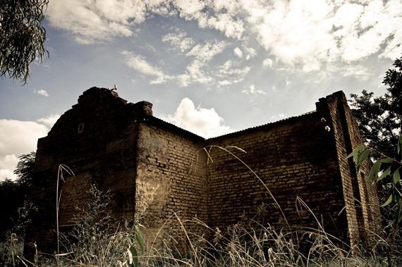Casa abandonada-8390