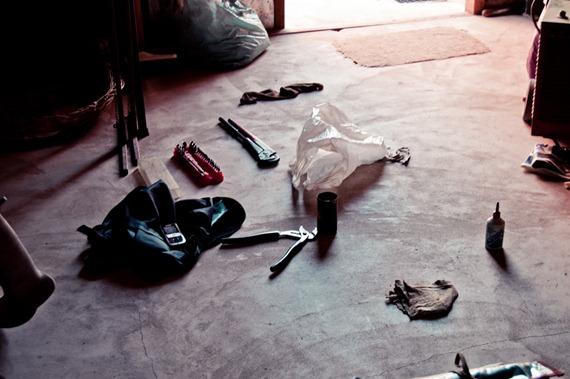 cuestiones de garage-7781