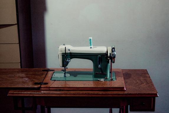 maquina de coser-7627-2