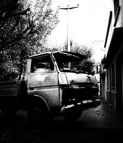 Camión-8397