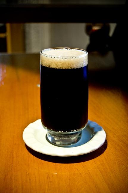 Cerveza-8422