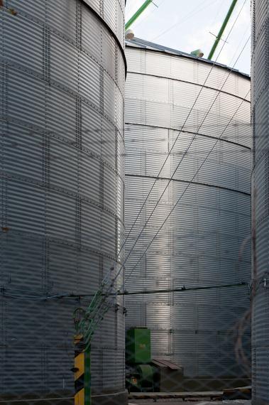 silos-9461-