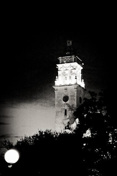 iglesia-9858