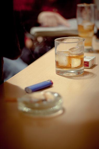 whisky-9969