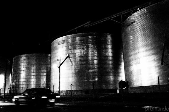 silos-_DSC1379
