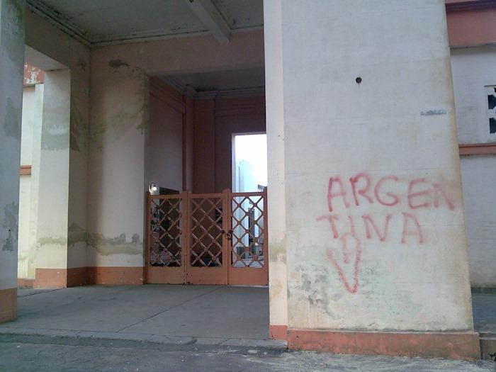 pv-Imagen0309