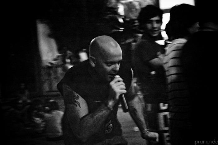 rock-_DSC4728
