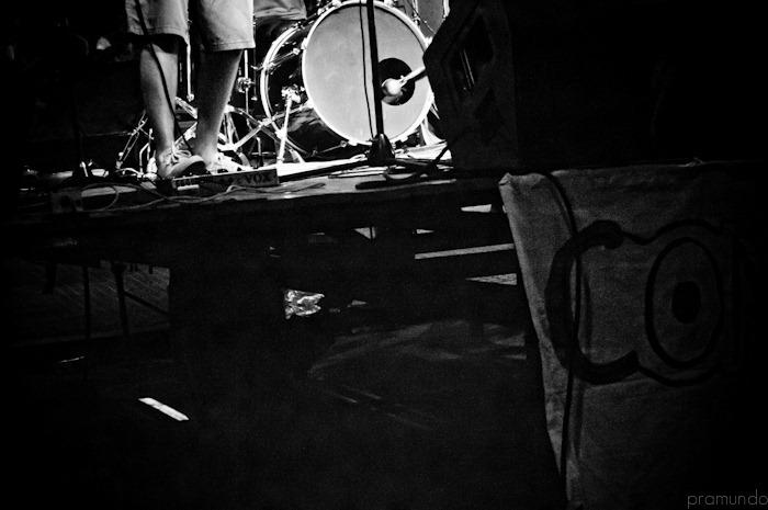 rock-_DSC4778