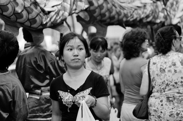chinos-_DSC5426-Editar
