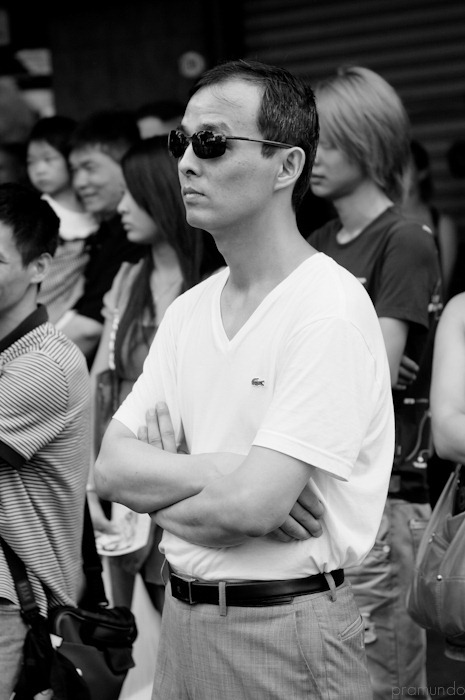chinos-_DSC5479-Editar