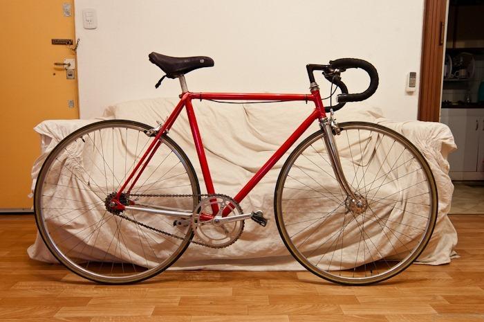 bicicleta-_DSC6566