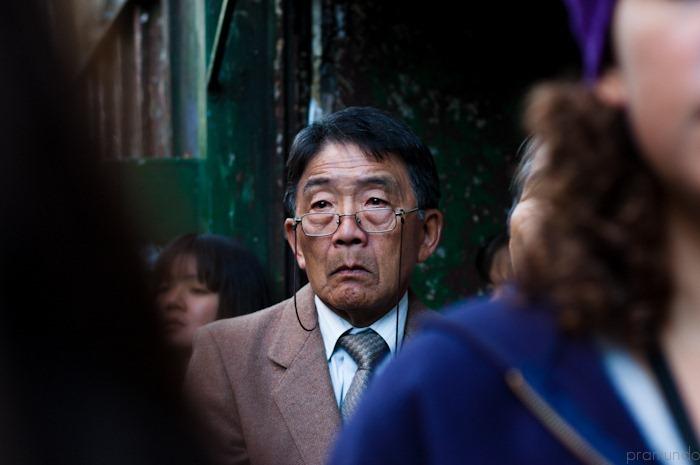 encuentro solidario por japon-_DSC6816