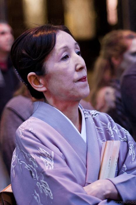 encuentro solidario por japon-_DSC6841